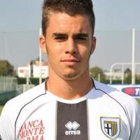 19-годишният Фабио Нунес е вече при ЦСКА
