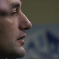 Нейков ще открие световното по хокей