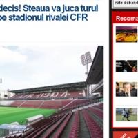 Бекали си връща заема на ултрасите на ЦСКА