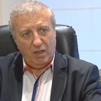 Александър Томов: Подкрепете Стойчо Младенов и ЦСКА