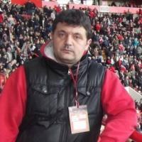 """Стоичков – нищо общо с тези """"българи"""""""