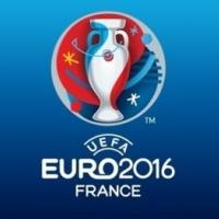 Франция'2016 - състав за урните