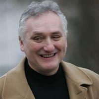 Лафчис: Борислав Михайлов да си ходи