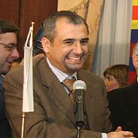 Лъчо Танев: Черно море загуби заради ниския ритъм на