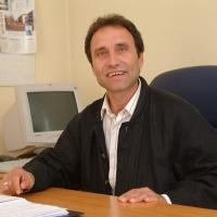 Футболният съюз прави предконгресна рокада в Бургас, удря по Христо Порточанов