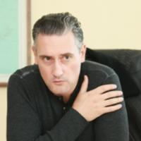 Домусчиев: Футболът ни няма мениджмънт