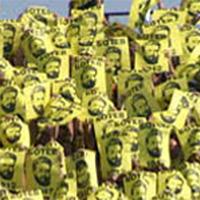 Проспорт.бг подкрепя феновете на Ботев с метълите от Епизод (ВИДЕО)