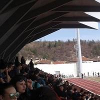 ЦСКА играе за Купата в Костенец
