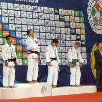 Дени Иванов стана световен шампион