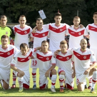 Хазуров и Преслав Йорданов донесоха първа победа на новия ЦСКА
