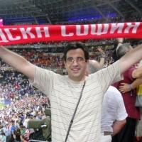 Адвокатът: За ЦСКА решете сами!