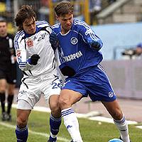 Бивш играч на Левски се отказва от футбола