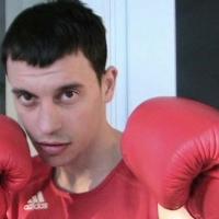 Детелин срещу боксьор от ЮАР, добър жребий за нашите състезатели