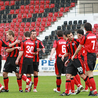 Пета поредна победа за Локомотив (Сф)