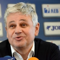 Стойчо Стоев е доволен от селекцията, бюджетът е ограничен