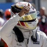 Ферари подпря Хамилтън за Гран При на Италия