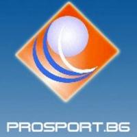 Становище на Проспорт.бг по ЦСКА