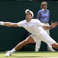 Новак Джокович е новият номер 1 в тениса!