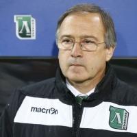 Дерменджиев: Любо е добър треньор и мотиватор, очаквам различен ЦСКА