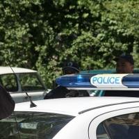 Страх за БФС вдига на крак полицията