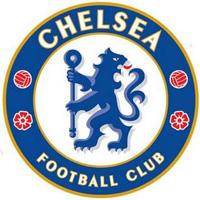 Челси се моли на ФА за промяна заради ШЛ