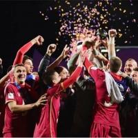 Сърбия би Бразилия и е световен шампион