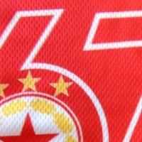 ЦСКА обясни за шала по случай рождения ден