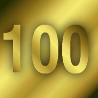Хановер наниза 30 на 100-годишни юбиляри