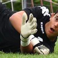 България (U16) загуби с 0:3 от Португалия