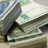 Рекордната посещаемост на ЦСКА в пари