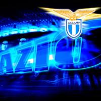 Лудогорец ще пътува за Вечния град да играе с Лацио в Лига Европа