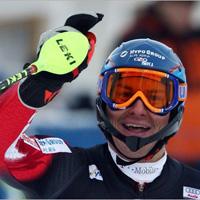 Българин с шанс за член на Комисията на спортистите в МОК