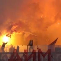 ЦСКА победи с 1:0 втория в Румъния