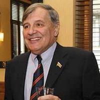 Професор Иван Славков-Батето става днес на 69
