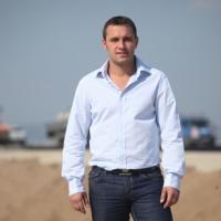 """От """"Трейс"""" готови да помогнат на ЦСКА"""