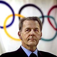 Жак Рох се кандидатира за втори мандат като президент на МОК