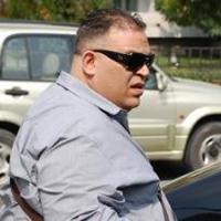 Димитър Христолов си отиде, Ботев става нов