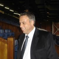 Емил Димитров и срещата при Борисов за ЦСКА