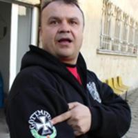 Кметът на Симитли се изгаври с неофашистите от Пирин