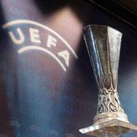 Марто Петров и Божинов срещу Ники Михайлов за купата на УЕФА