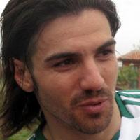 Чавдар Янков би Благо в БГ дербито в Русия