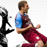 Предлагат Стан, Муамба и Абидал на FIFA 13