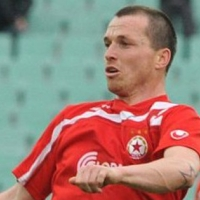 Борис Галчев се е договорил с Динамо (Букурещ)