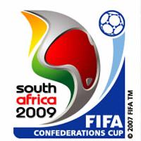Египет би световния шампион Италия с 1:0