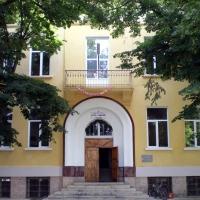 НА ЖИВО трансферите в Северозападна България