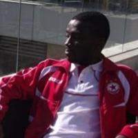 Стивън Сънди: Искам ЦСКА под светлините