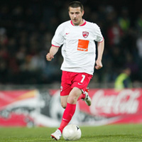 Ново пет: ЦСКА даде пет дни на Зику за отговор
