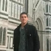 Топ дебют на Димо Кръстев срещу Парма