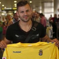 Делев дебютира срещу Атлетико, сравняват го с Христо Стоичков