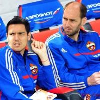 Зенит победи ЦСКА в Москва и отдалечи тима на Миланов на 7 точки
